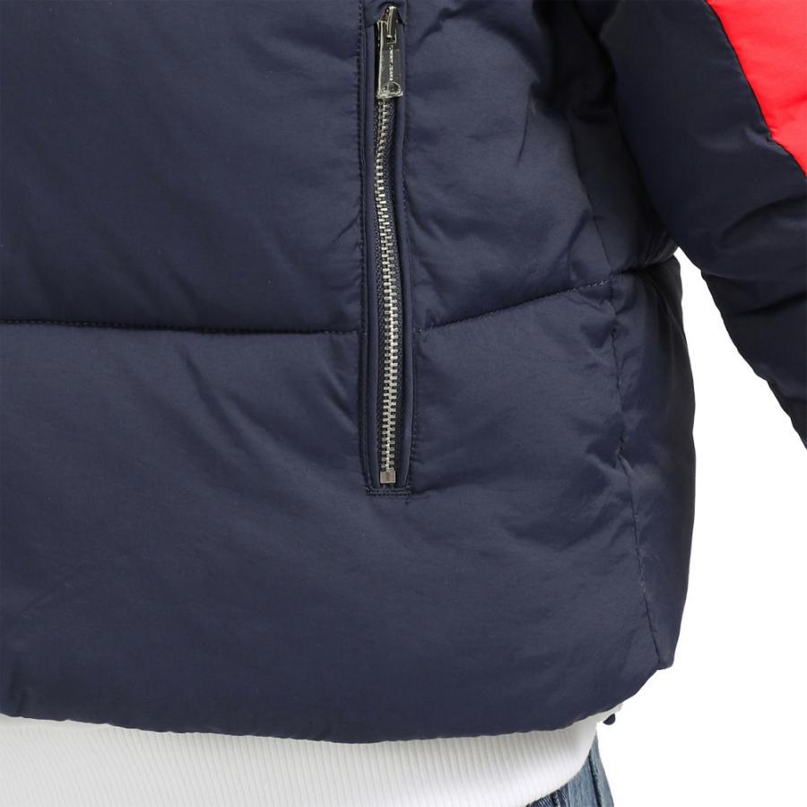 TOMMY JEANS OUTER LADIES