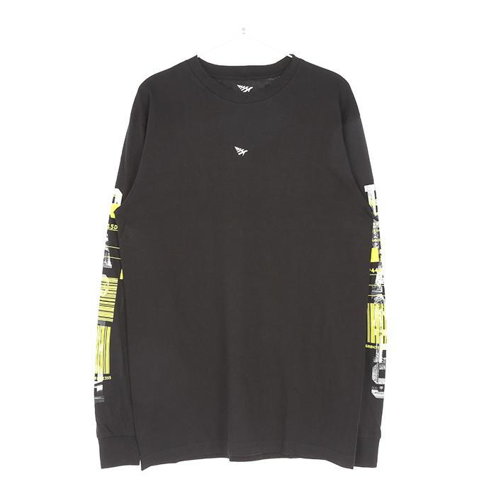 ROC NATION Long-sleeve Men's