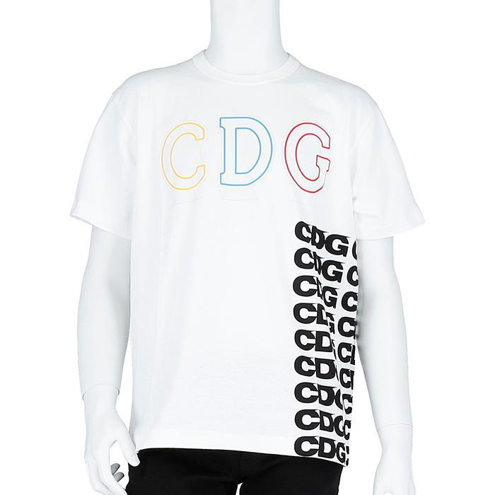 CDG T-shirt Men's