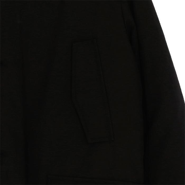 Freedomday Outer Men's