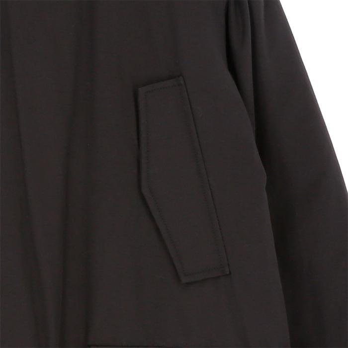 FREEDOM DAY Outer Men's