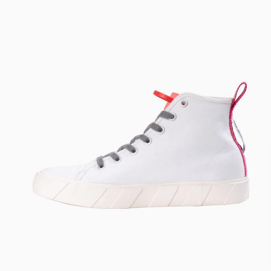 OFF-WHITE Sneakers Men's