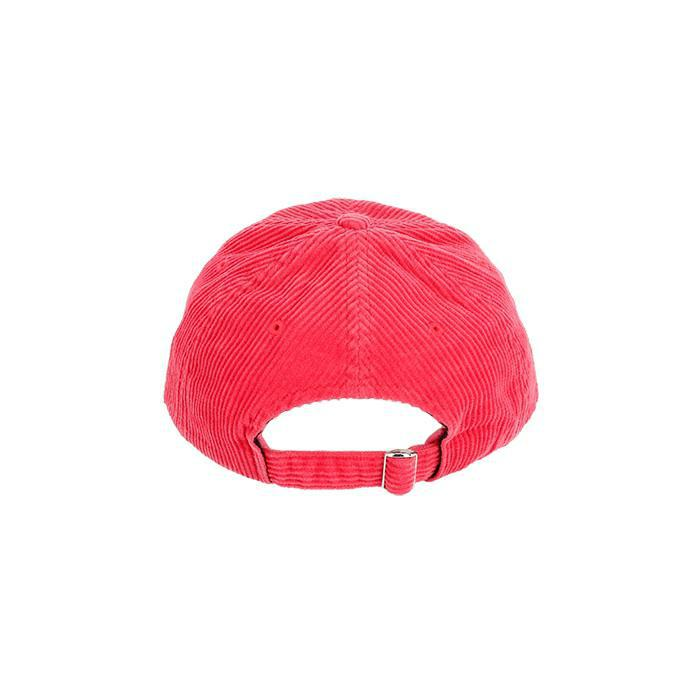 Tommy JEANS CAP Men's