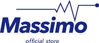 massimo official store
