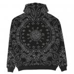 FAMILY FIRST HOODIE MEN'S