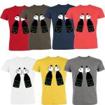 Trendy&Rare T-shirts Men's